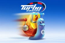 Turbo Casino